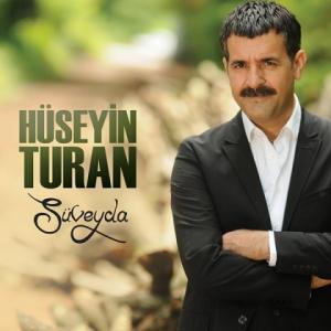 Süveyda (2014) Hüseyin Turan