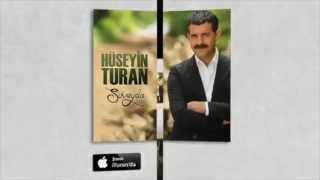 Süveyda (Hüseyin Turan) Yeni Albüm Tanıtımı (2014)