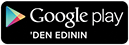 google-play-den-indir